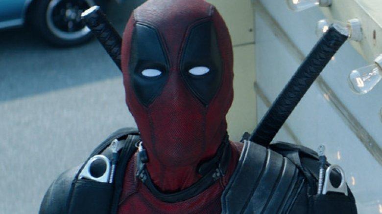 Ranveer Singh takes over Ryan Reynolds in Deadpool 2 Hindi trailer