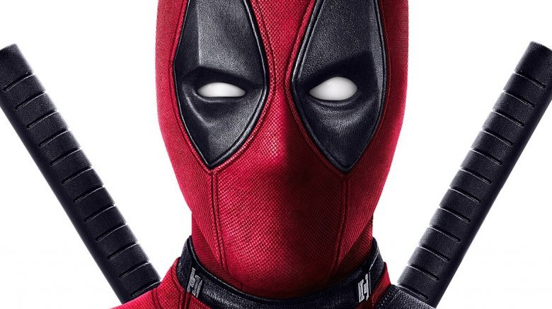 Deadpool 2 Stuntwoman Dies in Motorcycle Accident on Set
