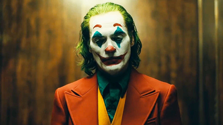 'Joker' Clips Reveal a New Trailer is Coming This Wednesday