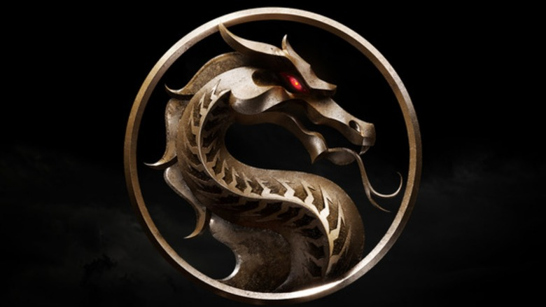 Mortal Kombat movie finally reveals first images and plot details