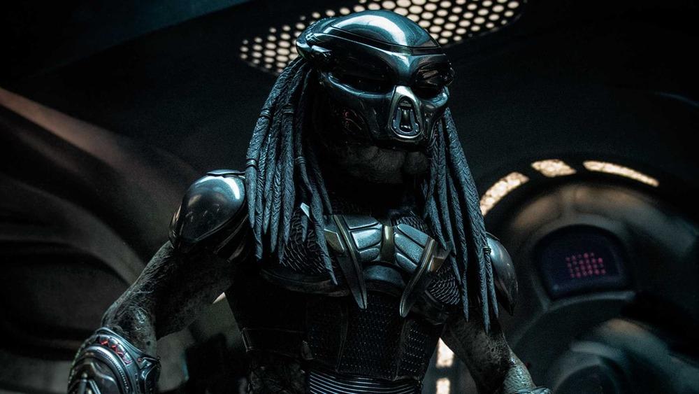 Cloverfield Lane's Dan Trachtenberg Is Directing A New Predator Movie