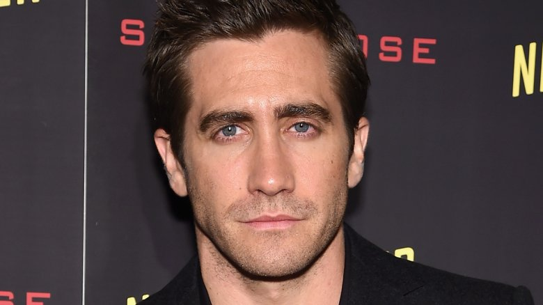 Nightcrawler director and cast reportedly to reteam for new movie