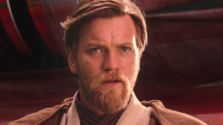 Star Wars Spinoff 'Obi-Wan Kenobi' Production Start Date Revealed