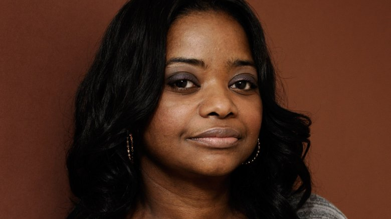Octavia Spencer Joins the Cast of Blumhouse's 'Ma'