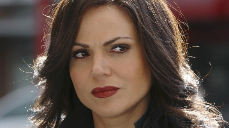 ABC's 'Once Upon a Time' to End After Season 7