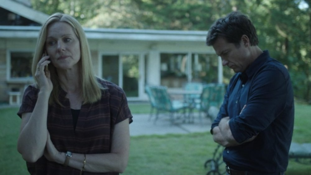 Ozark Renewed for Expanded Fourth & Final Season at Netflix