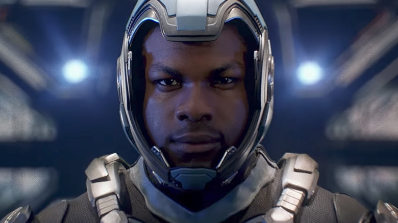 Pacific Rim: Uprising Could Crossover With King Kong And Godzilla