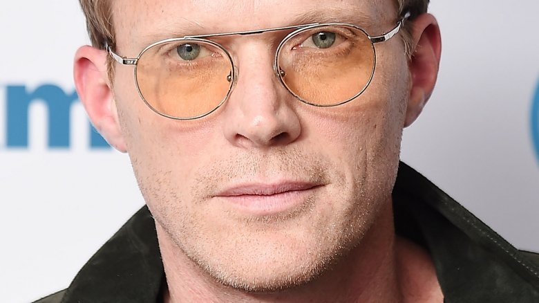 'The Crown': Paul Bettany Near Deal to Play Prince Philip