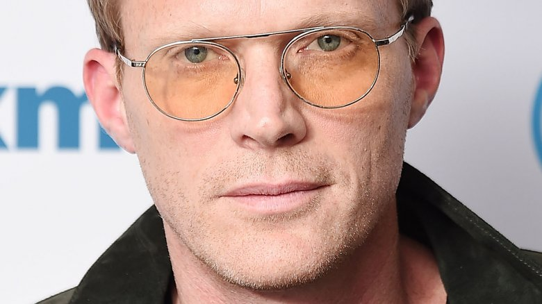Han Solo spin-off director Ron Howard adds Paul Bettany to the film