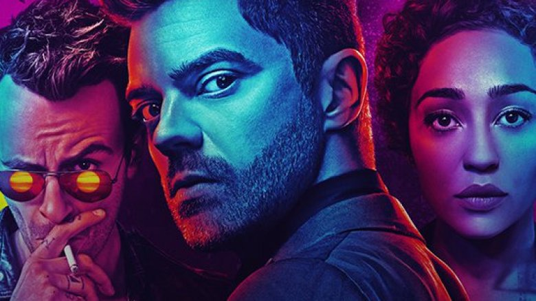 Preacher: Season Three Renewal Announced by AMC