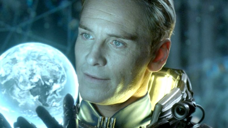 Alien: Covenant to introduce franchise's first ever gay couple