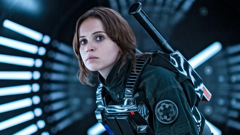 New Star Wars Fan Theory Claims Luke Skywalker Created Snoke