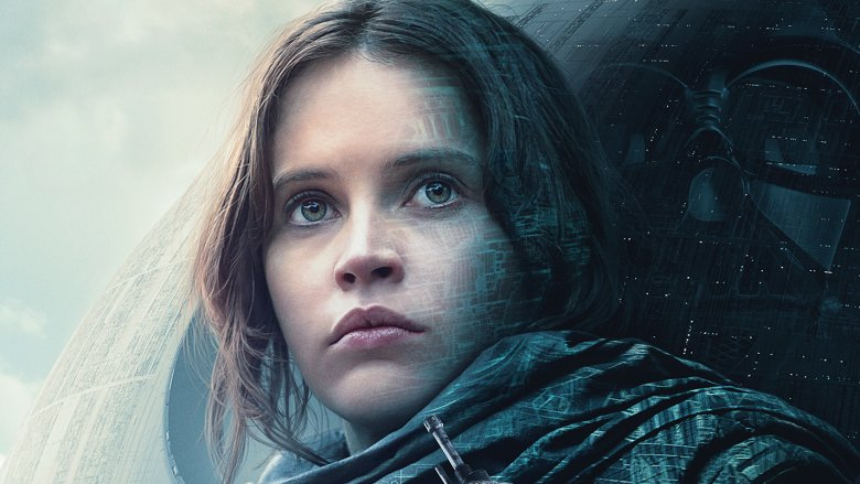 Tony Gilroy on 'Rogue One' Reshoots: They Were in