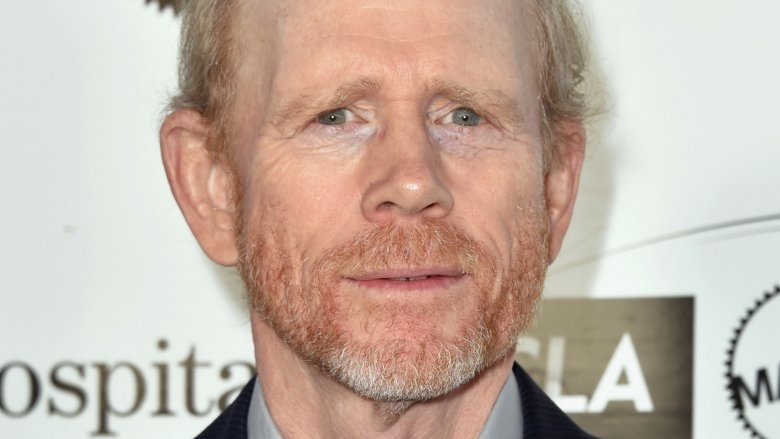 ron howard confirmed as young han solo director. Black Bedroom Furniture Sets. Home Design Ideas