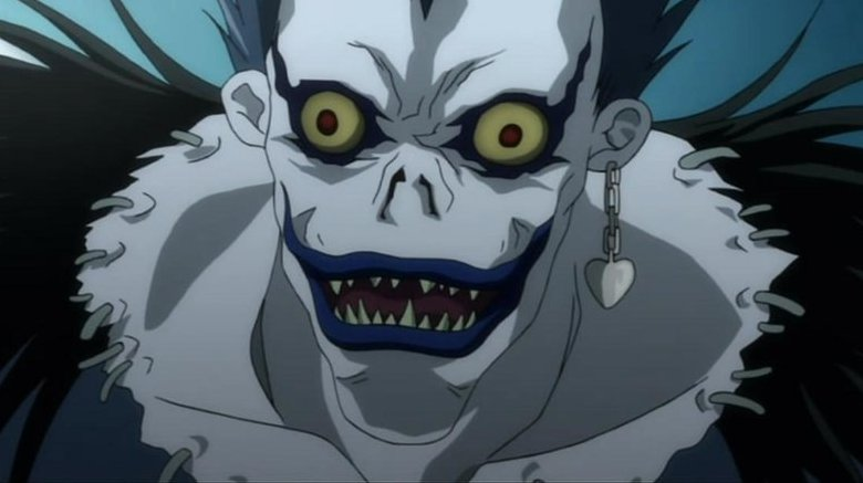 Death Note director talks sequel possibilities