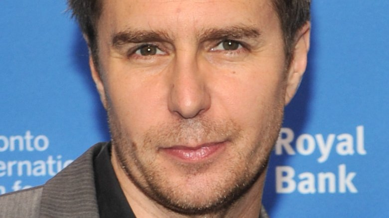 Sam Rockwell to portray George W. Bush in upcoming Dick Cheney biopic