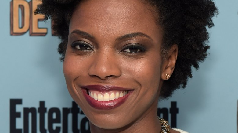 Cast member Vanessa Bayer leaving 'SNL'