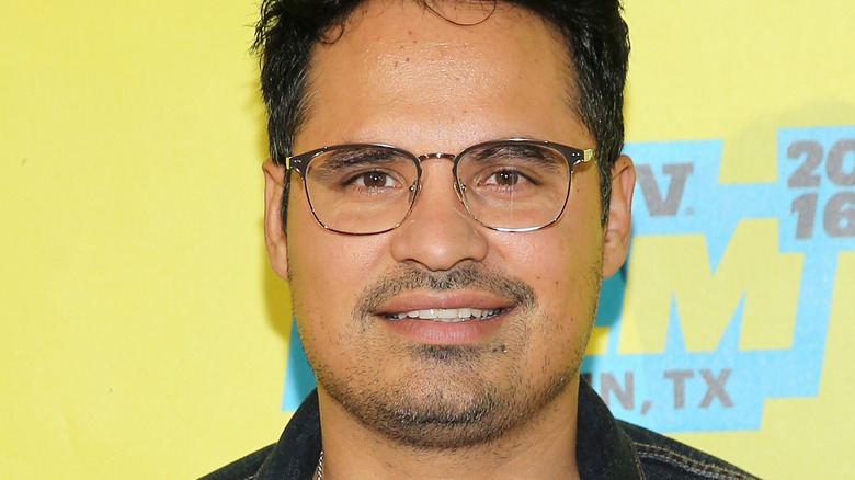 Netflix Buys Universal's Extinction, Starring Michael Pena and Lizzy Caplan