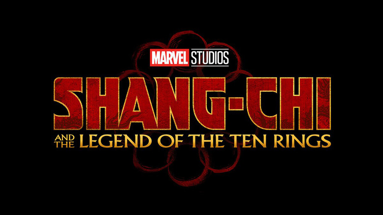 Some Chinese Fans Have Misgivings Over SHANG-CHI's Racist History