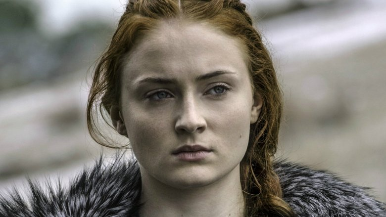 Sophie Turner Just Confirmed The GoT News Nobody Wants To Hear