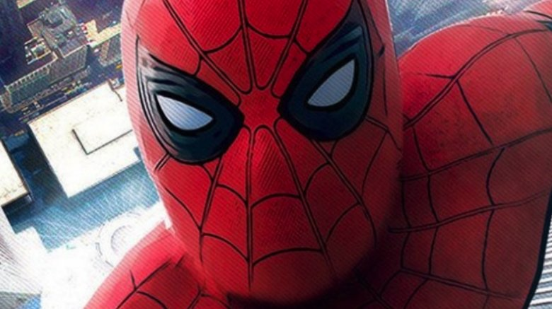Spider-Man 2 Brings Back Homecoming Writers
