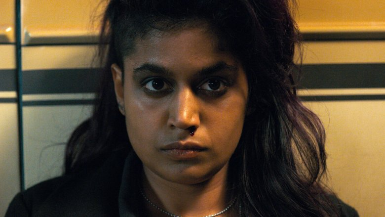 Stranger Things 3 will probably have more Kali