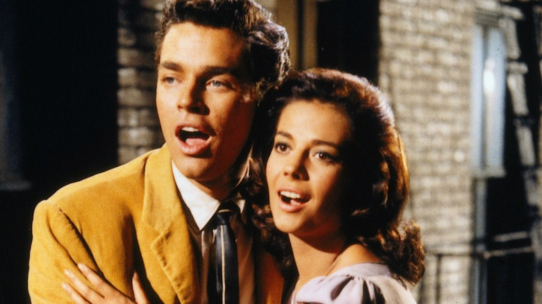 'West Side Story' Could Be Steven Spielberg's Next Film as Casting Begins