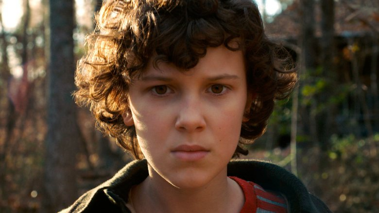 'Stranger Things' Season 3 'Probably' Not Coming Until 2019