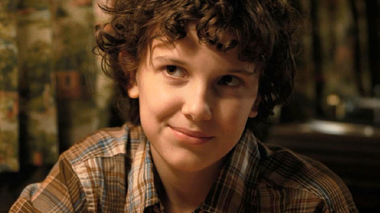 Another '80s Icon Is Joining the Stranger Things Cast