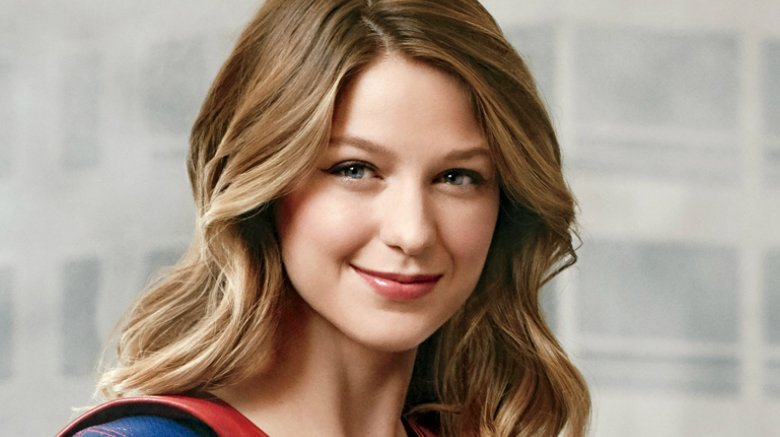 SUPERGIRL Co-Creator Departs As The CW Promotes Two New Showrunners