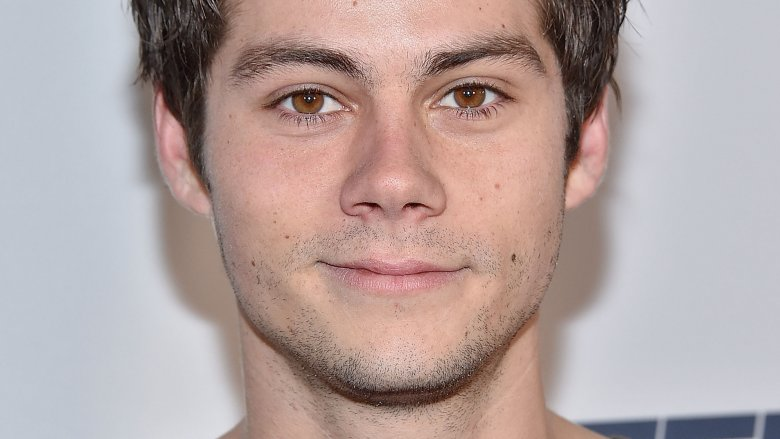 There's Already a Teen Wolf Reboot in the Works