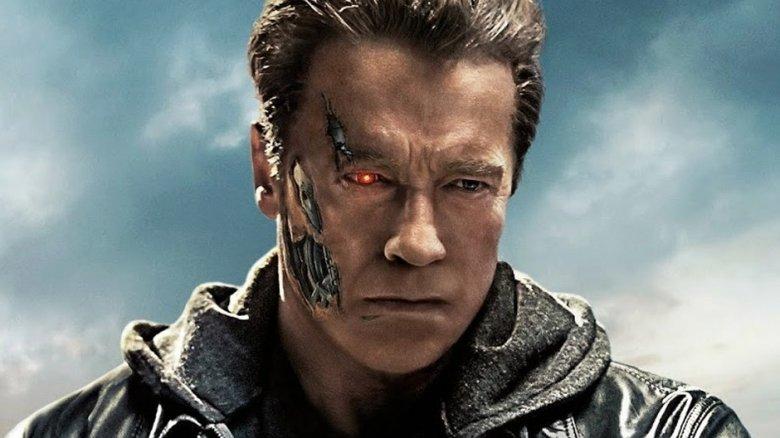 Diego Boneta joins new Terminator movie in key role