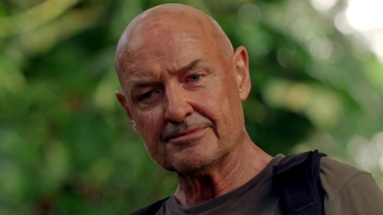 'Castle Rock': Terry O'Quinn Cast In Hulu's JJ Abrams/Stephen King Series