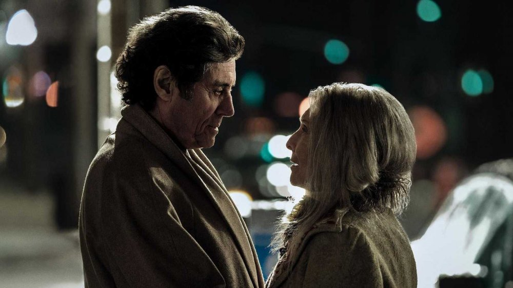 American Gods: Season Three Trailer Released by Starz