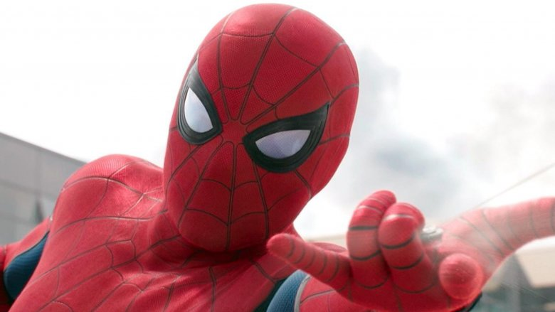 Spider-Man: Far From Home Has Officially Crossed The $1 Billion Mark