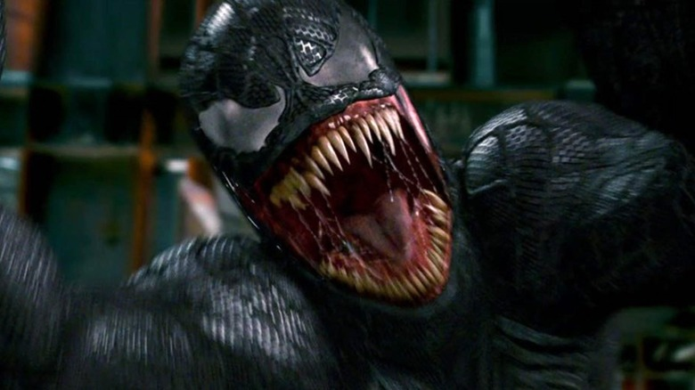 Spider-Man 3 Will Begin Filming in July