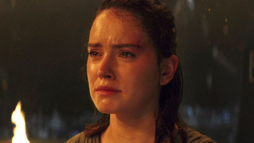 Topples Rise of Skywalker at the Box Office