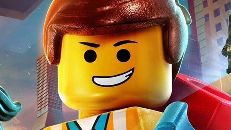 'The LEGO Movie 2' Trailer Released
