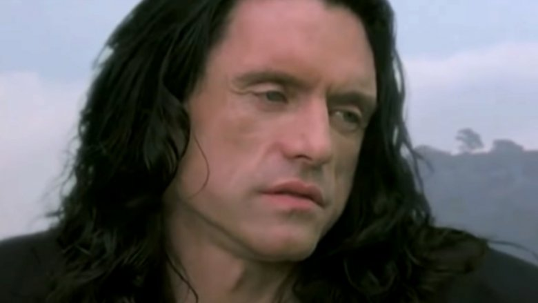 Tommy Wiseau's 'The Room' is finally coming to cinemas