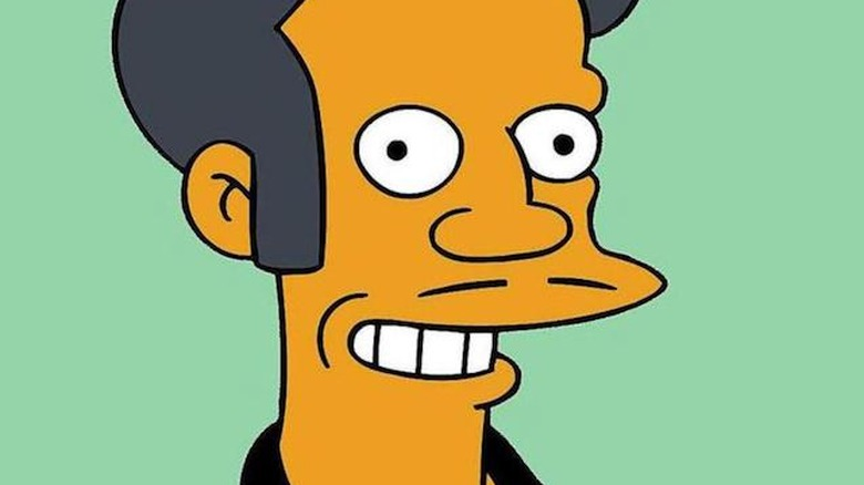 Hank Azaria Says He Has Learned Much From 'The Problem With Apu'