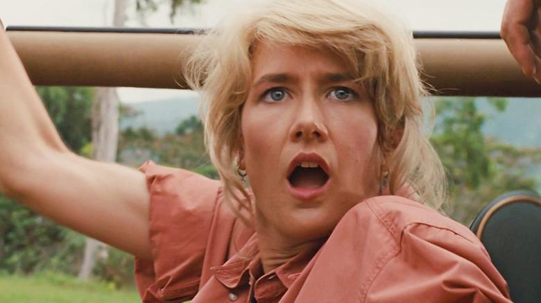 Jeff Goldblum, Sam Neill And Laura Dern Confirmed For Jurassic World 3