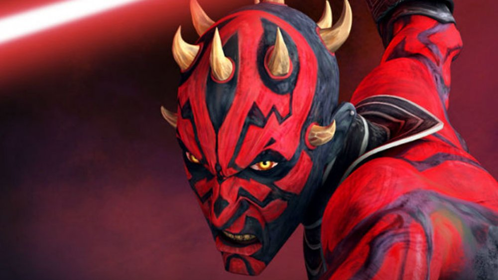 Disney+ Debuts The Mandalorian Documentary Series for Star Wars Day