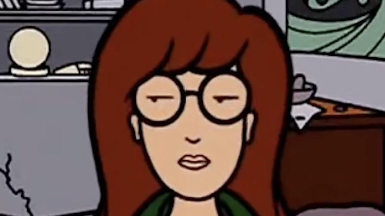 The Untold Truth Of Daria