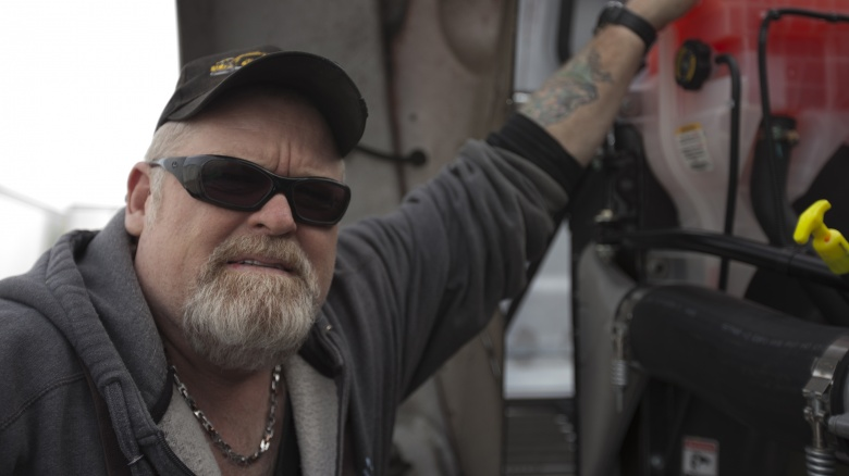 http://img1.looper.com/img/gallery/the-untold-truth-of-ice-road-truckers/another-trucker-sued-the-producers-of-the-show.jpg