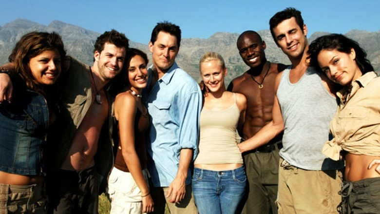 Real World Road Rules Challenge Episodes Real World Road
