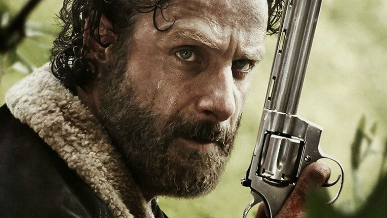 The Walking Dead season 8 resumes production following stuntman John Bernecker's death