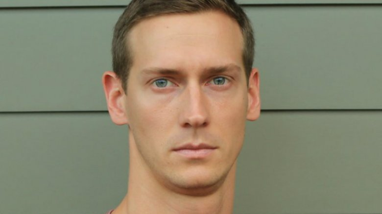 Walking Dead stuntman's family confirms death, reveals organ donation plans
