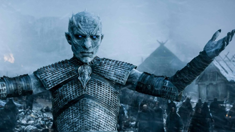 The craziest Game of Thrones fan theories