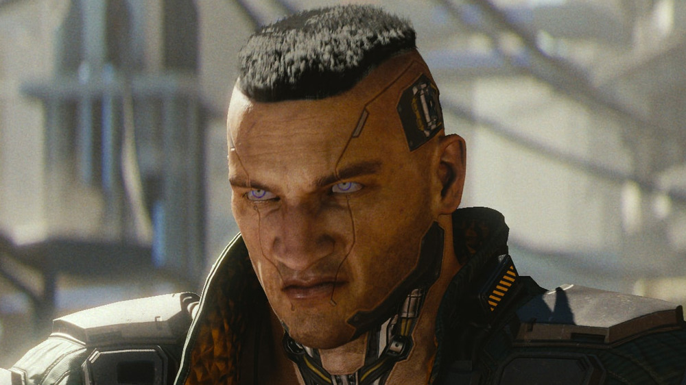 Cyberpunk 2077 Apologizes For Xbox, PlayStation, and Steam Performance Issues, Offers Refunds