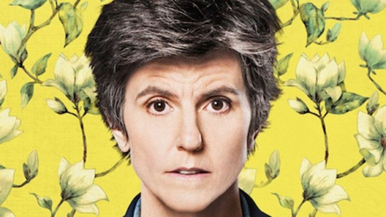 Tig Notaro cast in 'Star Trek: Discovery' season 2